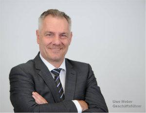 EKS Montage GmbH